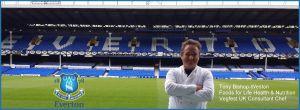 VeganChef-Everton